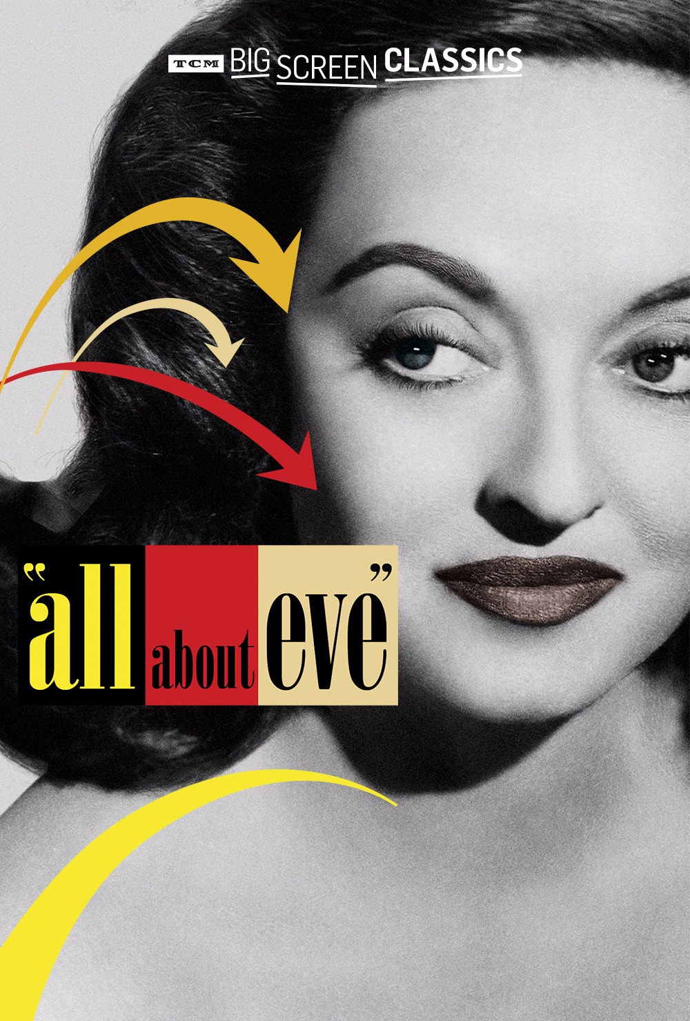 TCM: All About Eve